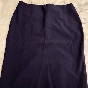 Victoria's Secret Pencil Skirt